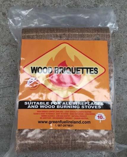 woodbriq3